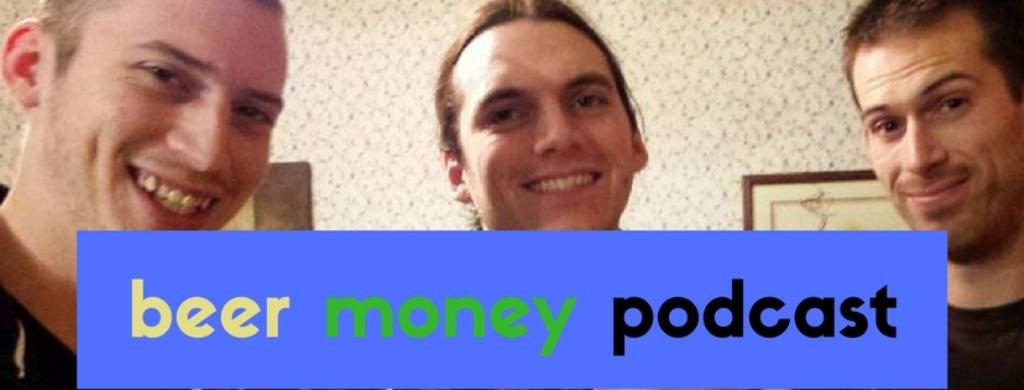 Beer Money Podcast