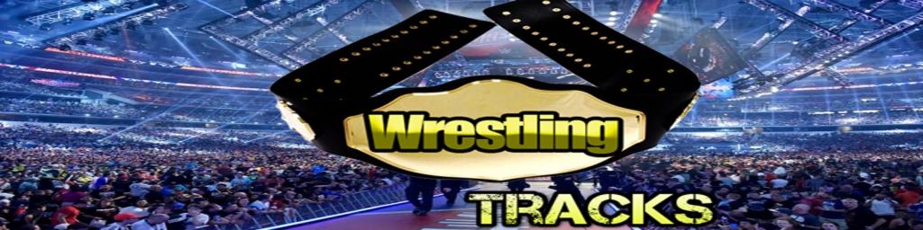 Wrestling Tracks