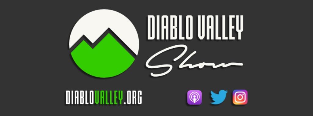 Diablo Valley Show