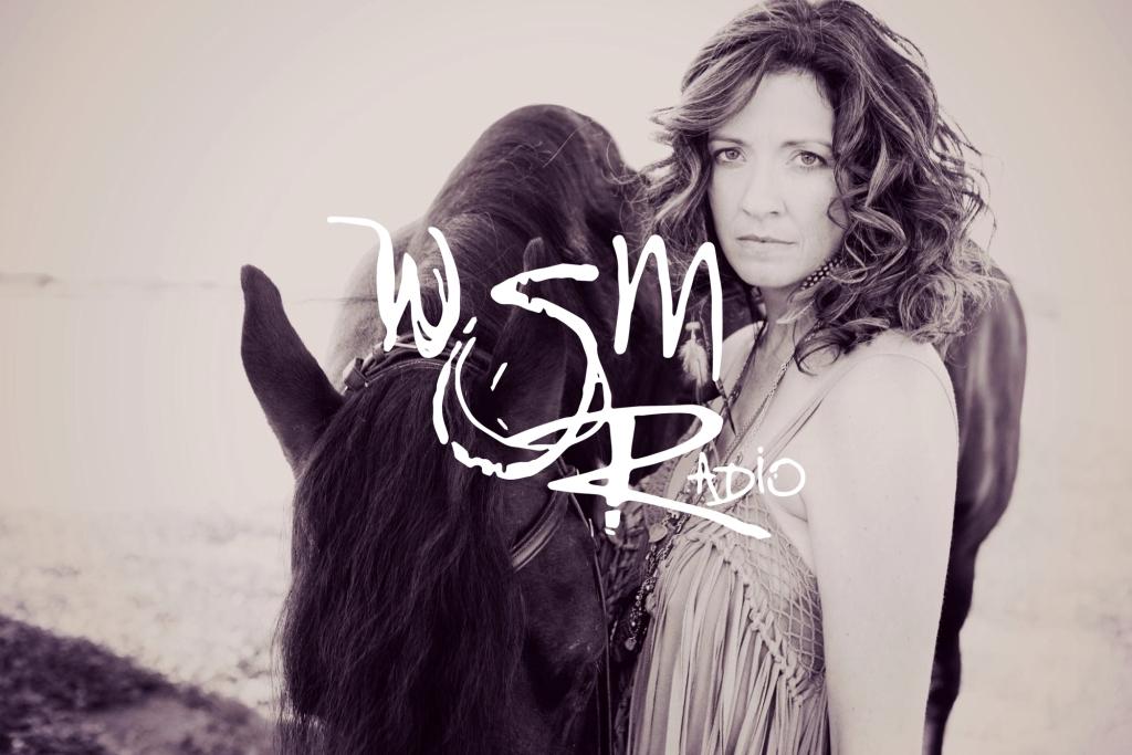 Wild Soul Medicine Radio