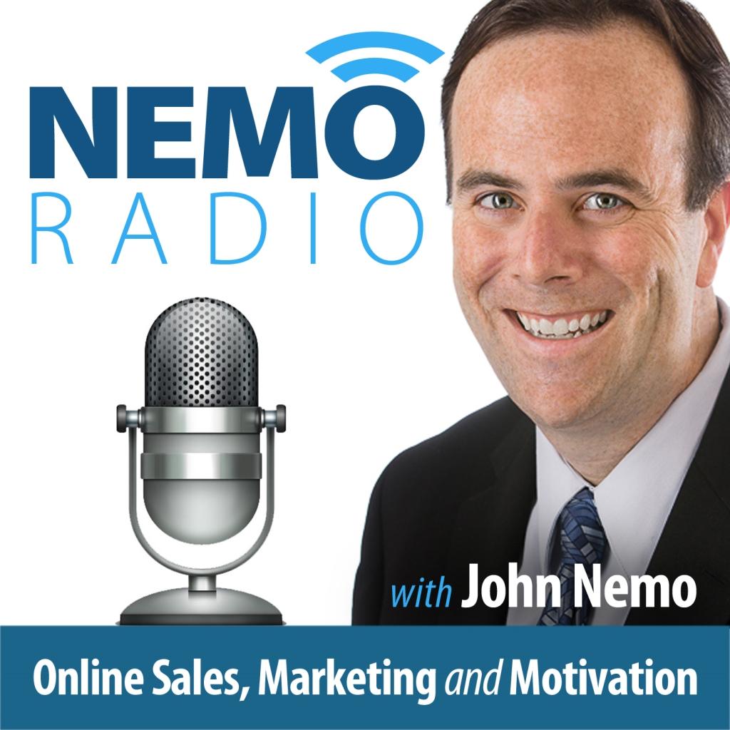 Nemo Radio: Online Sales, Marketing