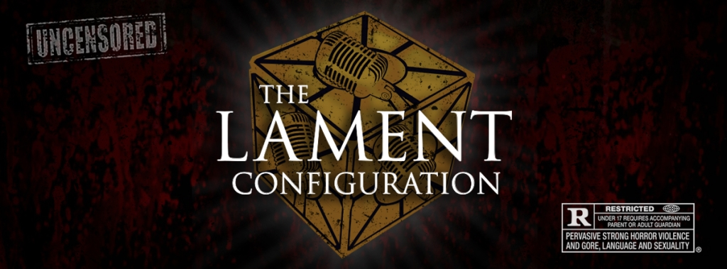 The Lament Configuration