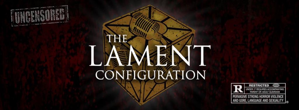 The Lament Configuration