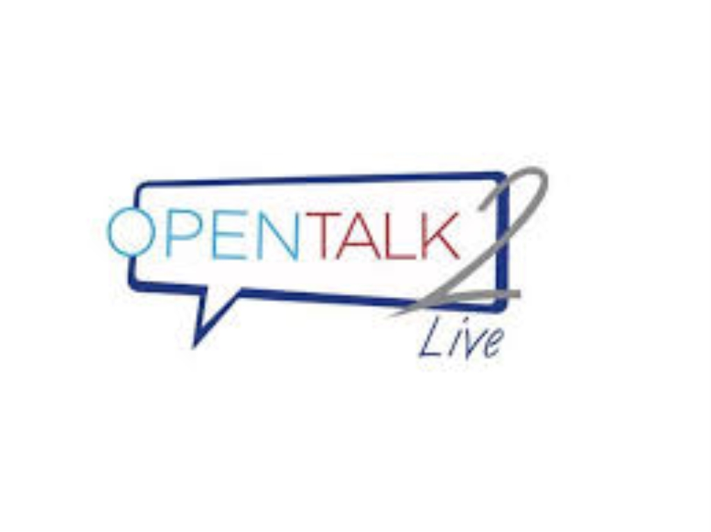 Opentalk2 Live Uncensored