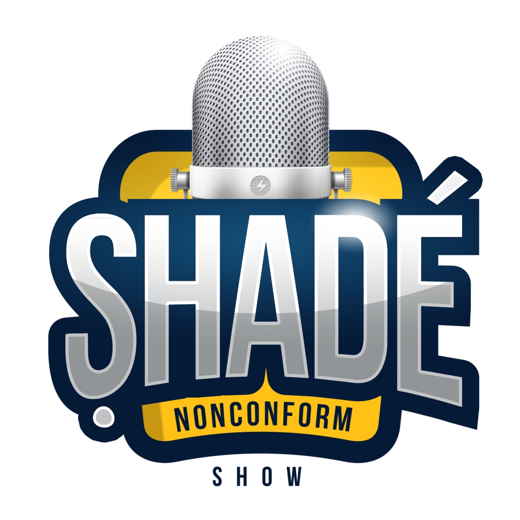 TheSNCPodcast