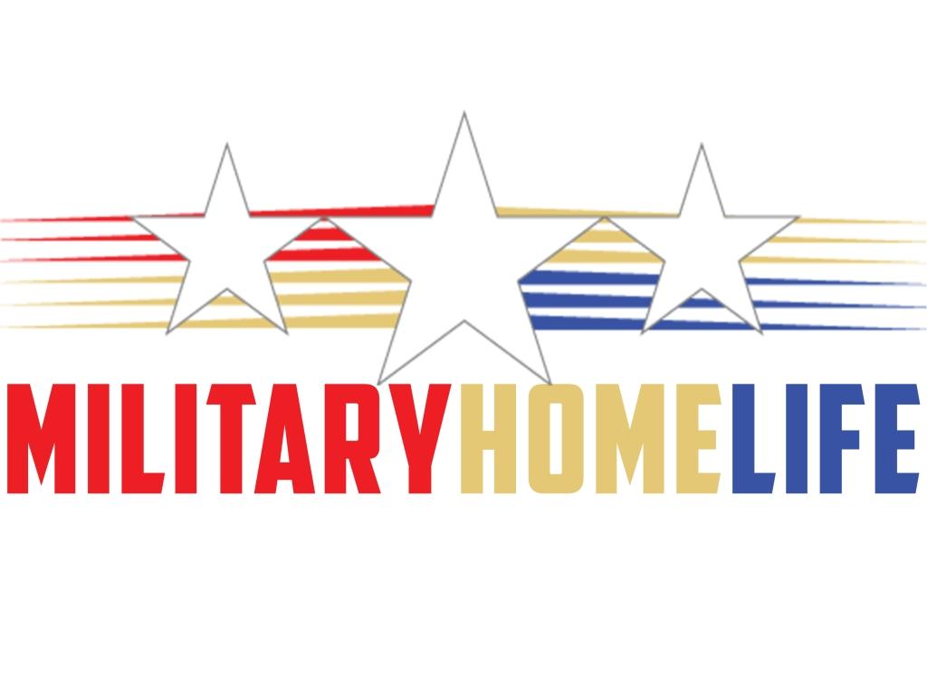 MilitaryHomeLife