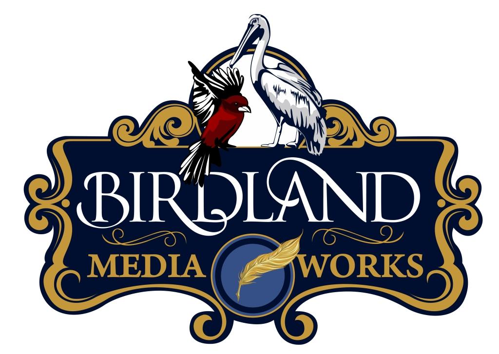 Birdland Media Works