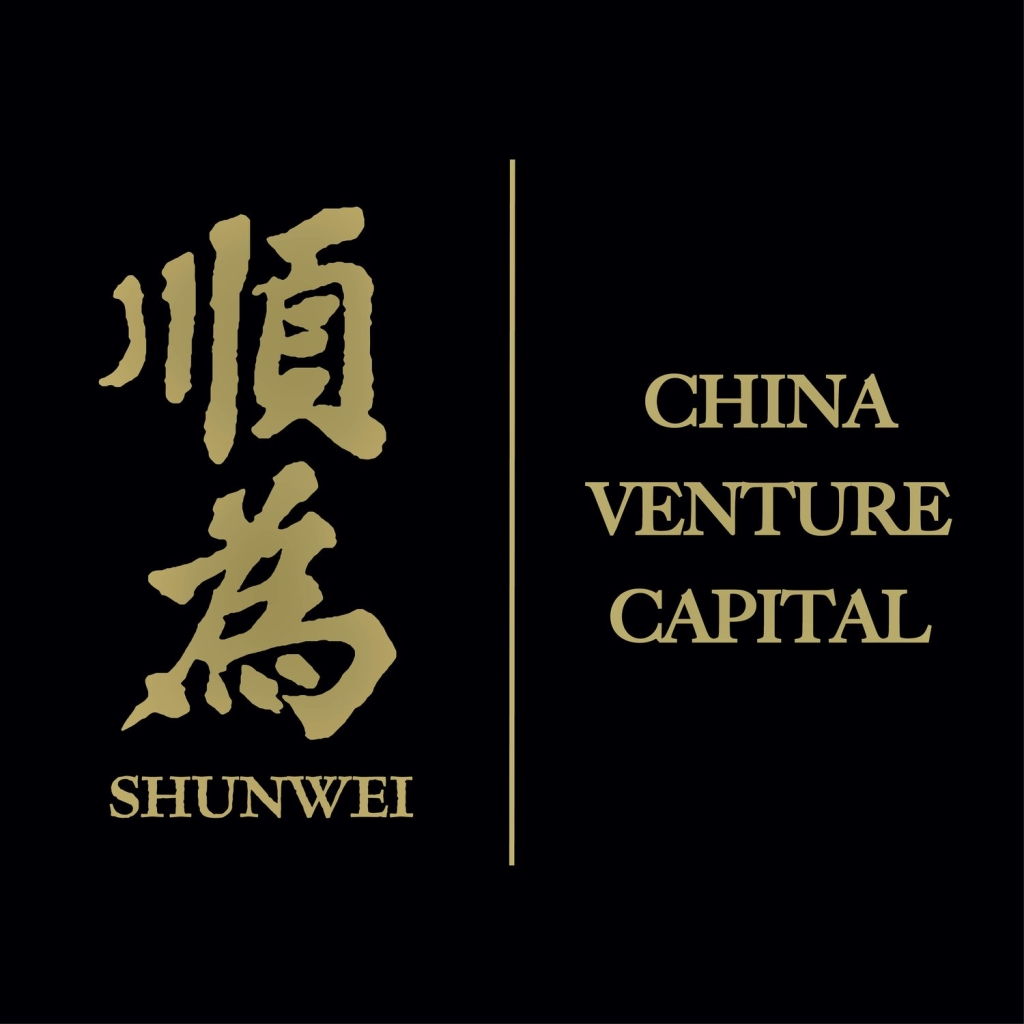 The Shunwei China Venture Capital Podcast