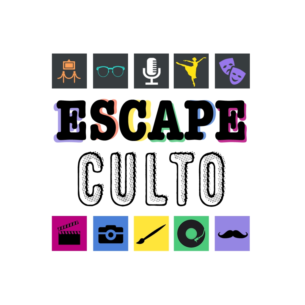Escape Culto