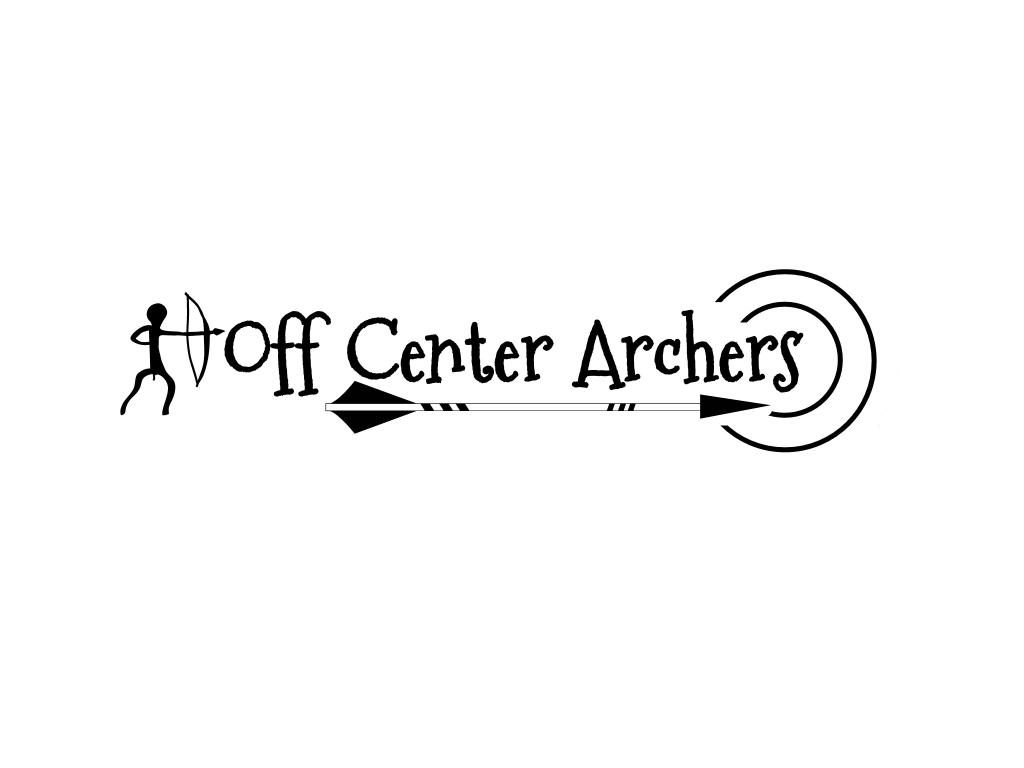 Off Center Archers - Archery Podcast