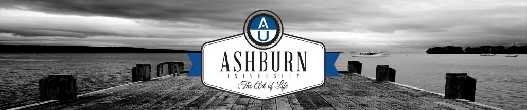 AU Podcast