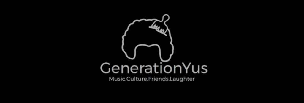 GenerationYUs