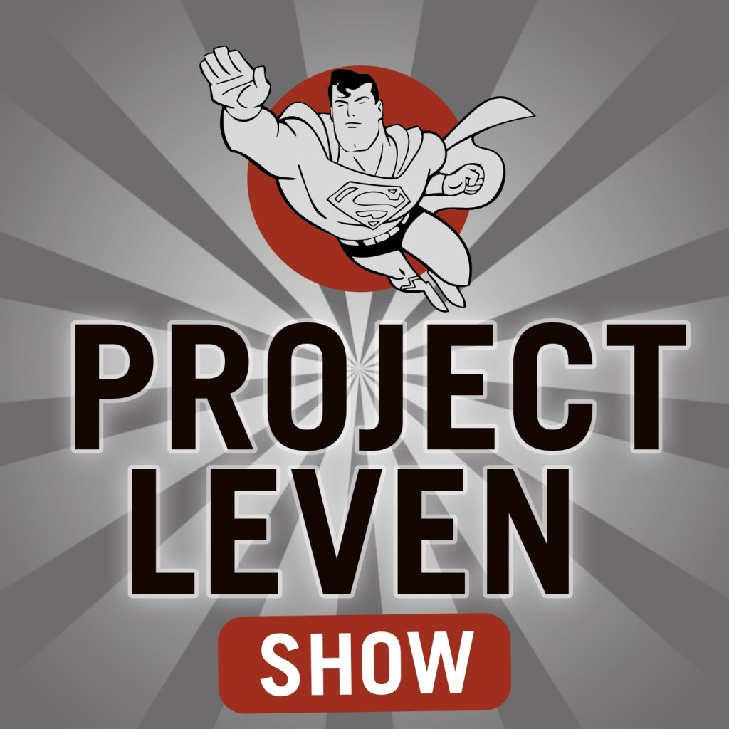 Project Leven Show