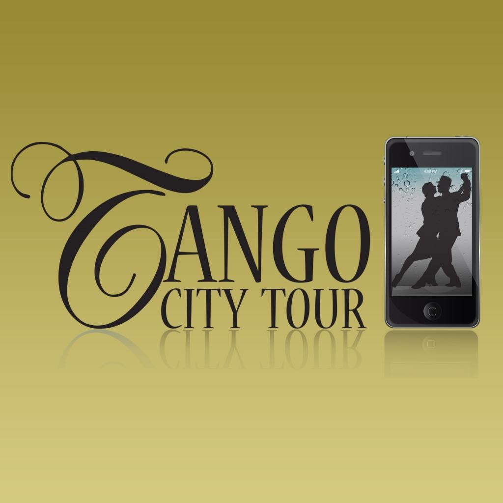 Tango City Tour