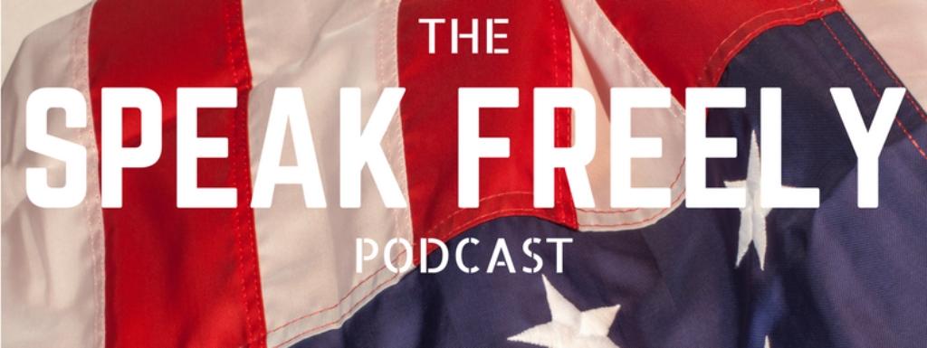 Speak Freely