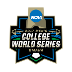 NCAA World Series: Florida vs. LSU