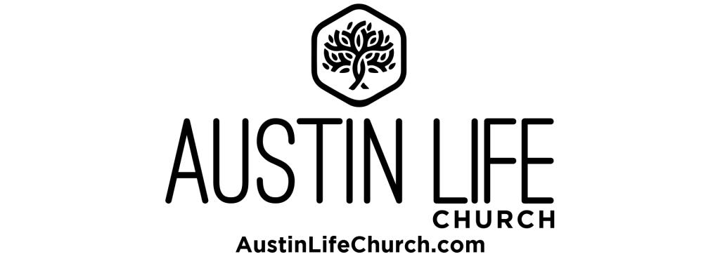 Austin Life Church