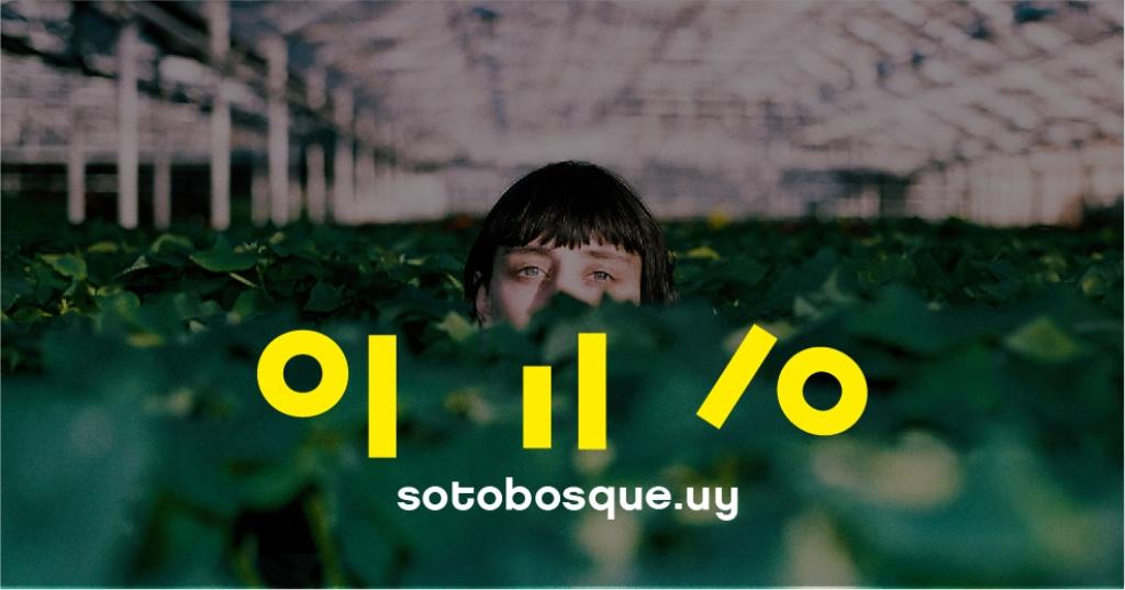 Revista Sotobosque