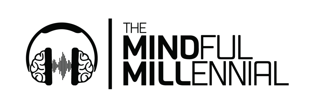 The Mindful Millennial
