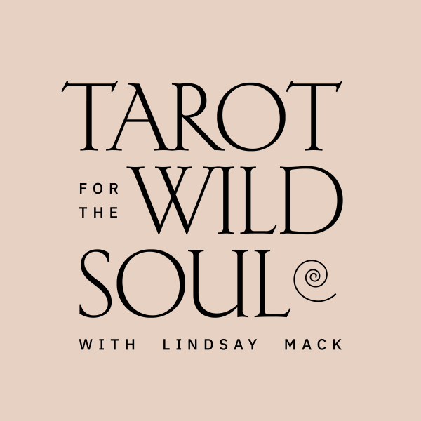 Tarot for the Wild Soul: Deep Conversations and Tarot Medicine for