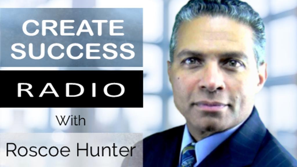 Create Success Radio
