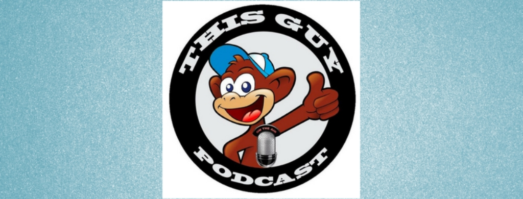 This Guy Podcast