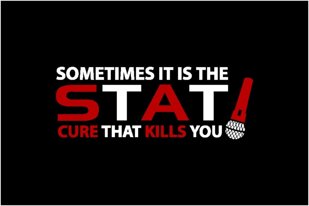 STAT!