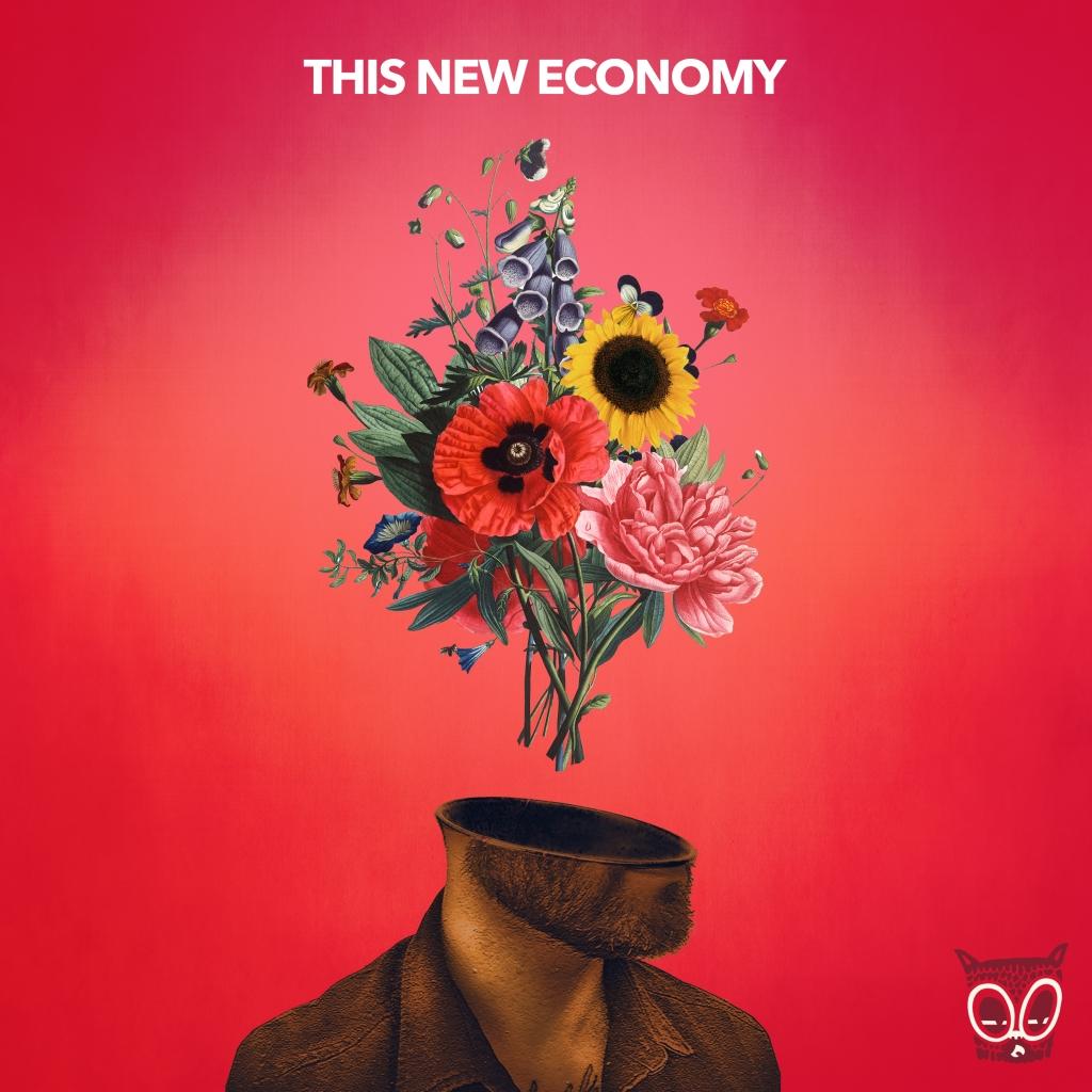 This New Economy