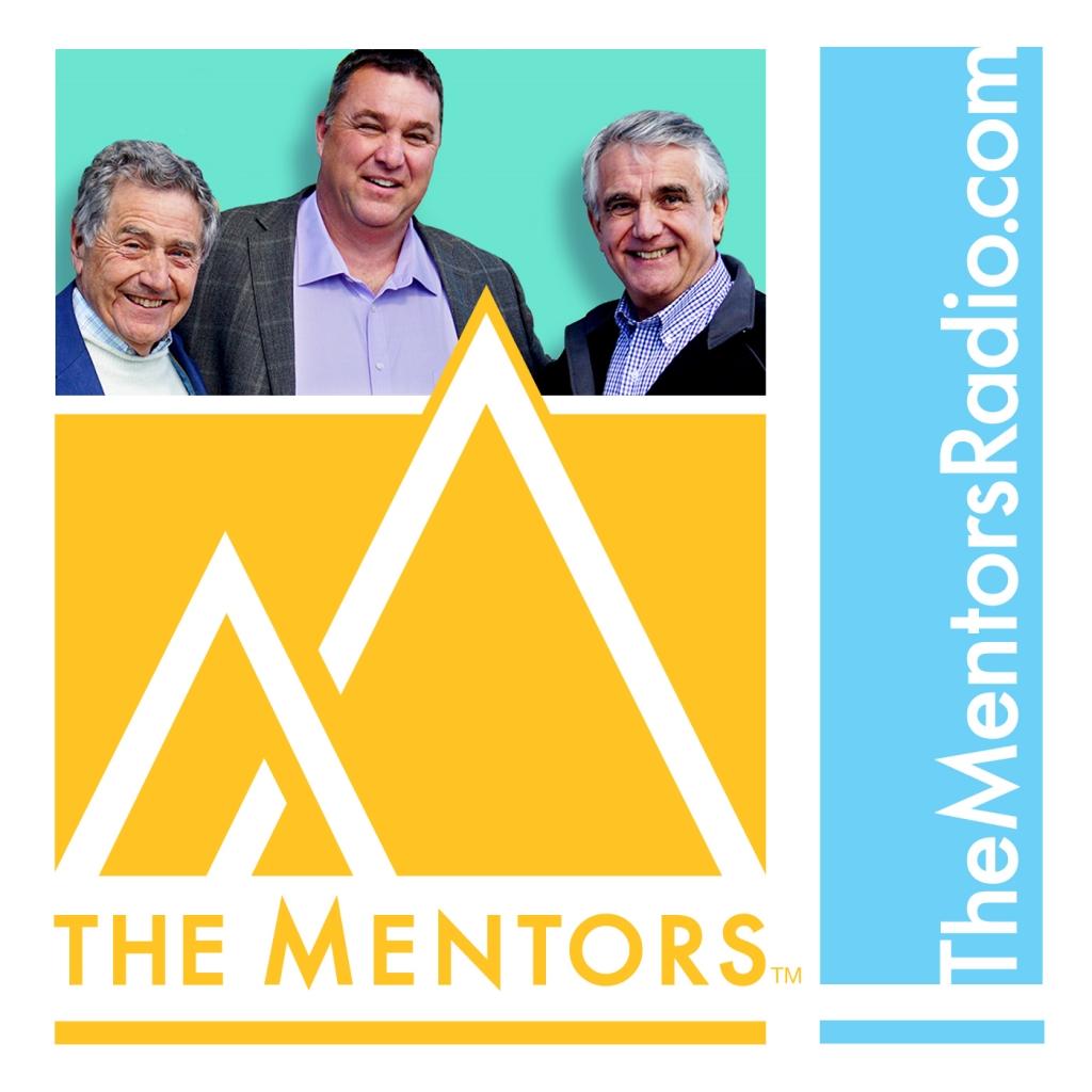 The Mentors Radio