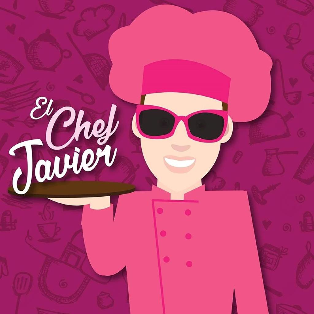 El Chef Javier