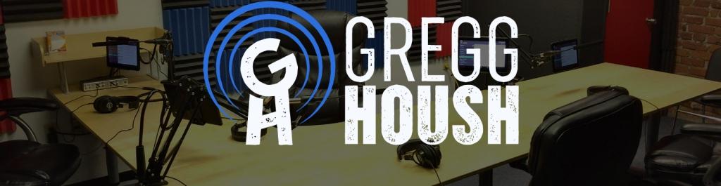 The Gregg Housh Show