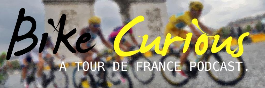Bike Curious