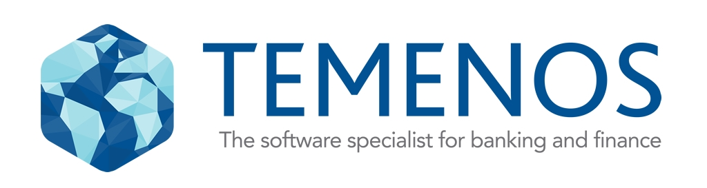 Temenos Talks MarketPlace
