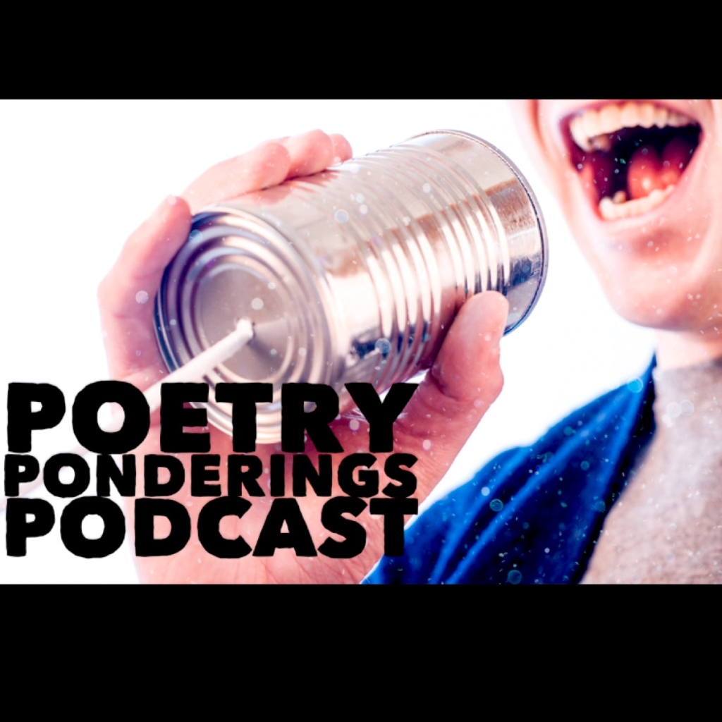 Poetry Ponderings Podcast