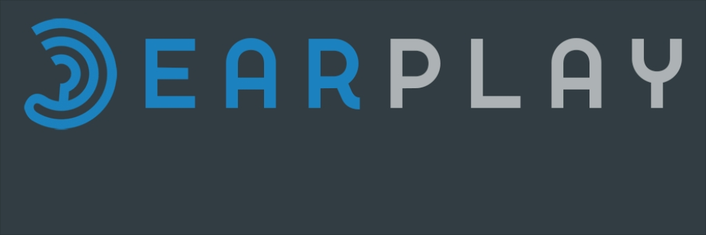 Earplay News