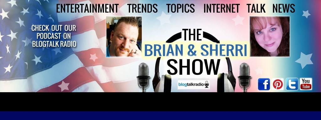 The Brian & Sherri Show