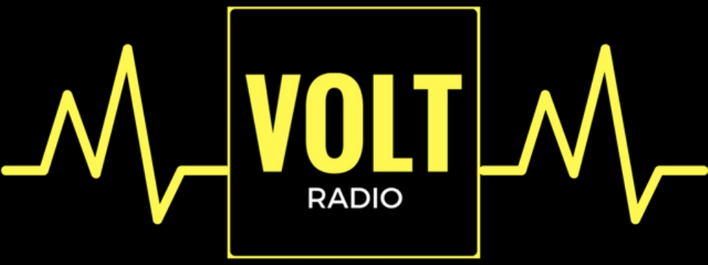 Volt Radio