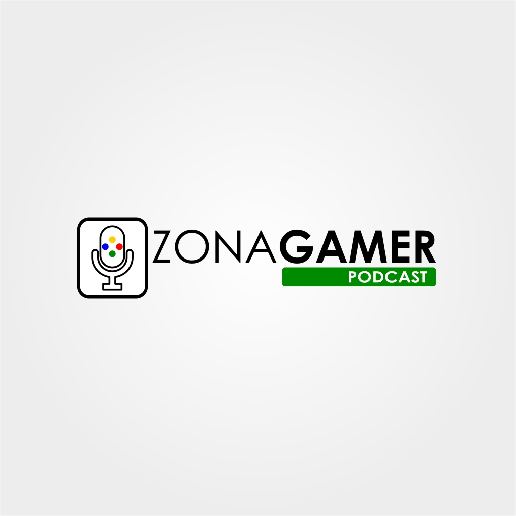 Zona Gamer Podcast