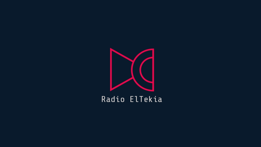 Radio ElTekia Podcast