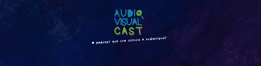 AudiovisualCast