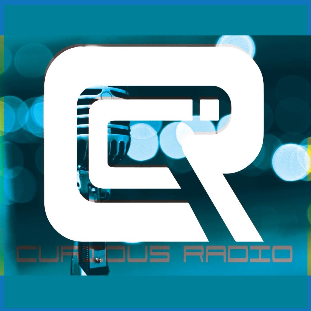 Curious Radio