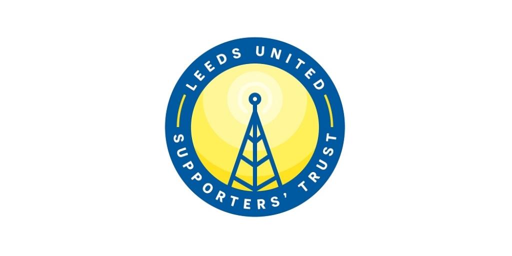 Leeds United Supporters' Trustcast