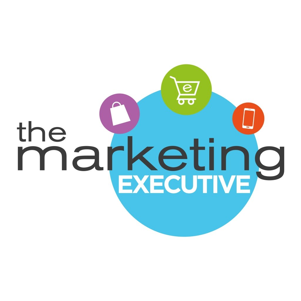 The Marketing Executive: Innovation Stories from Great Brands