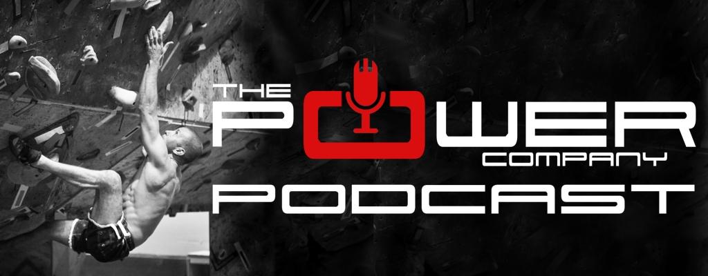 The Power Company Podcast