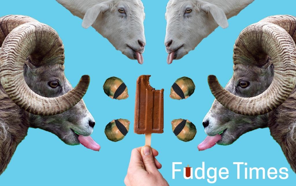 Fudge Times