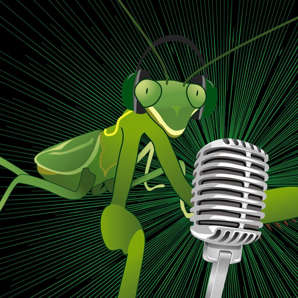 The Mantis Show