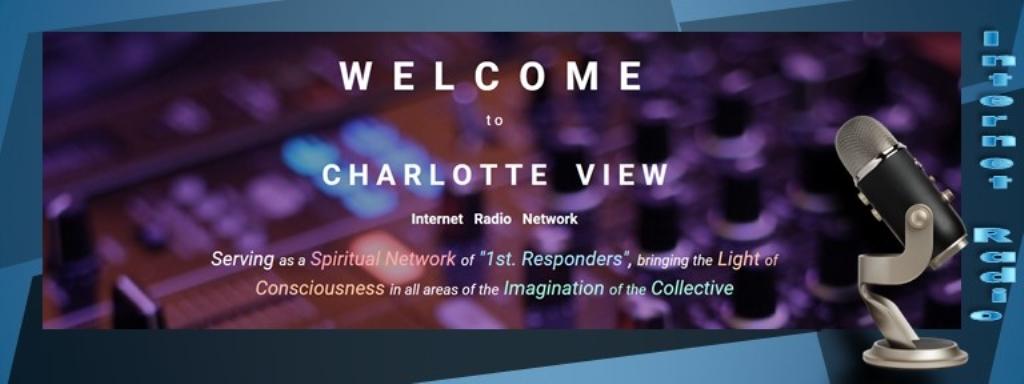 Charlotte View Quantum Network