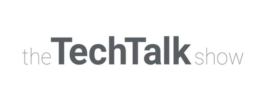 The TechTalk Show