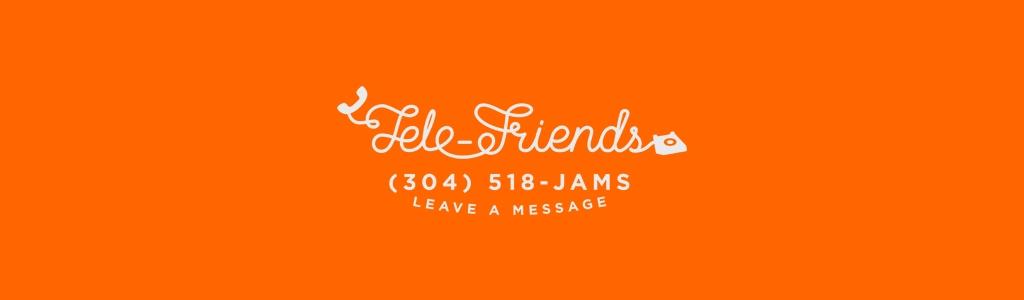 Tele-Friends