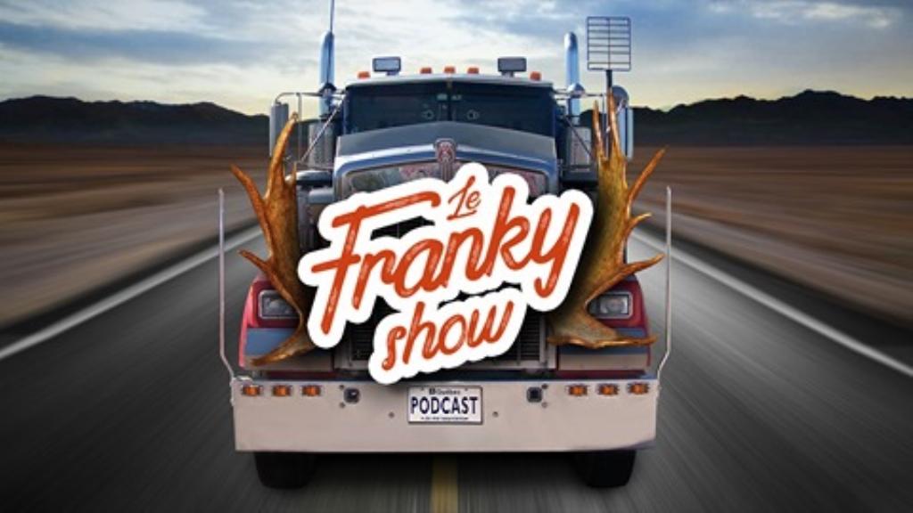 Le Franky Show